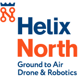 helixnorth technidrone